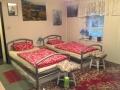 Wohnung1_die-hübschen-neuen-Betten