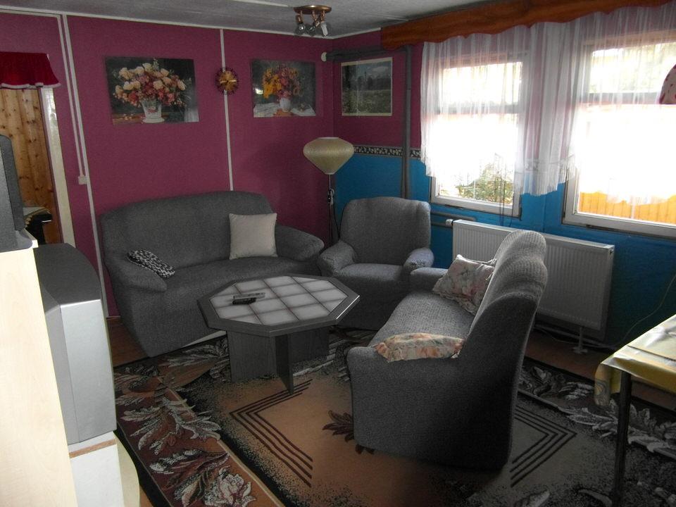 Wohnzimmer_1_gr_Wohnung 3_neu