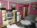 Wohnzimmer_gr_Wohnung §