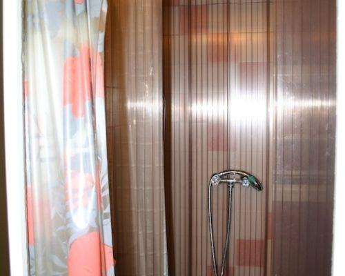 Kleine-Wohnung5-Dusche