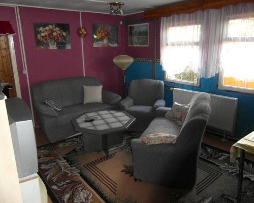 Wohnzimmer_1_gr_Wohnung_neu