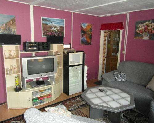 Wohnzimmer_gr_Wohnung
